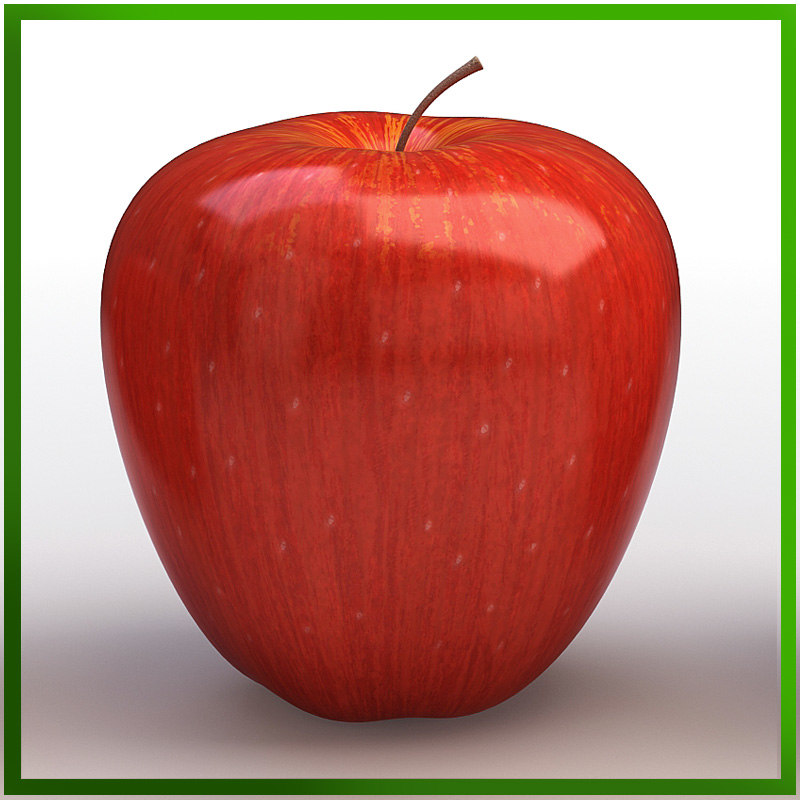 Apple_red_red.jpg