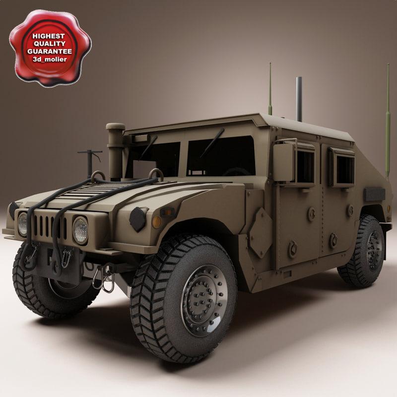 Humvee_Hmmwv_00.jpg