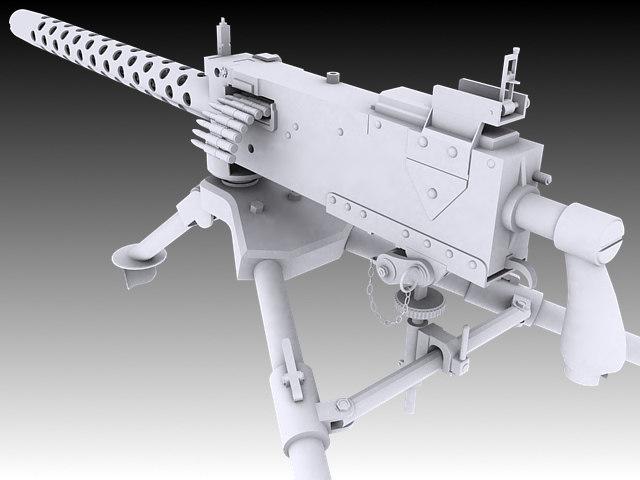 M1919.jpg