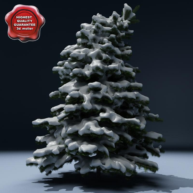 Winter_Tree_V5_00.jpg