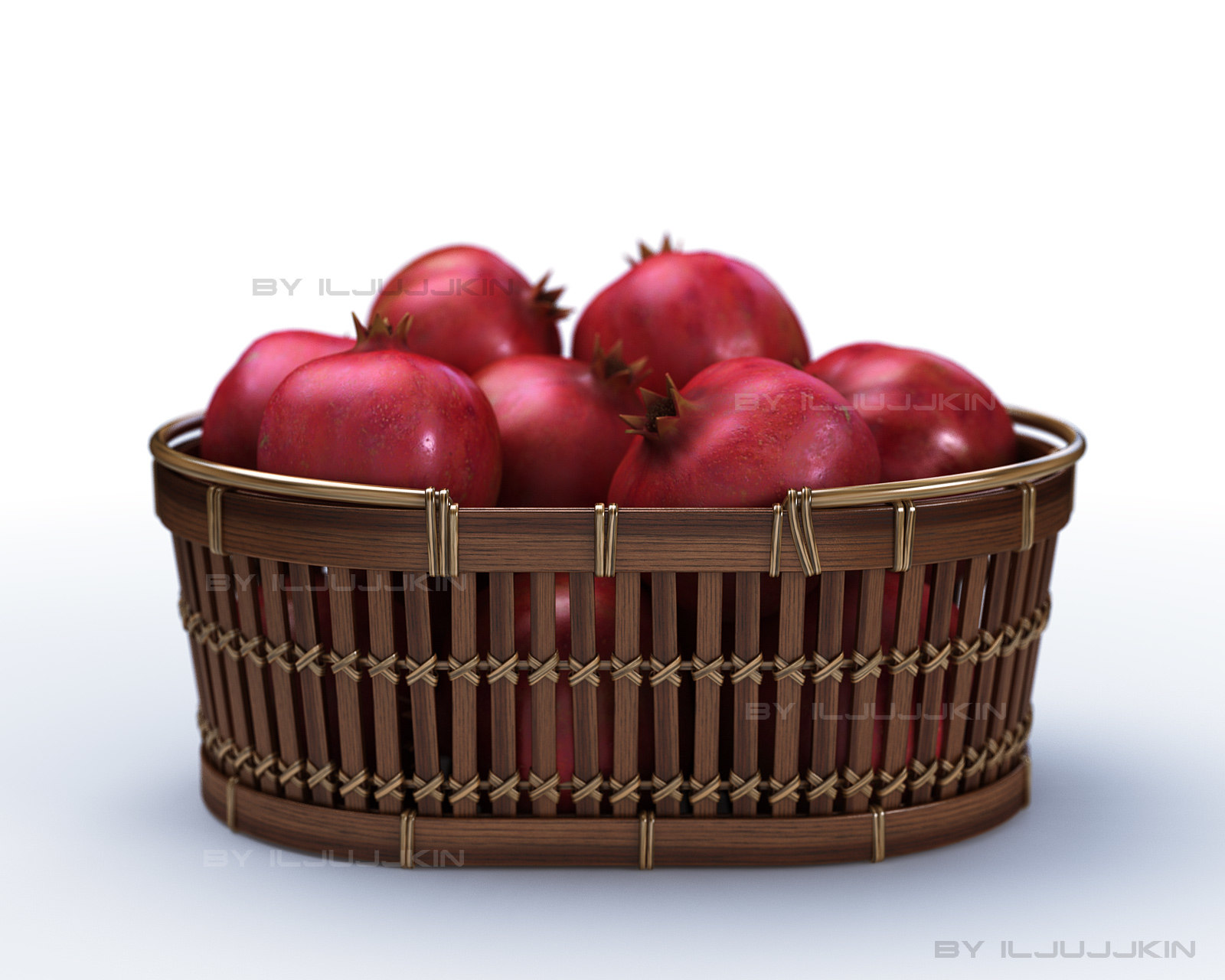 pomegranate_fruit_basket_01.jpg