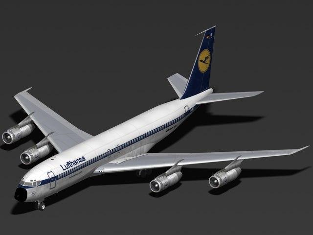 B707-300_Lufthansa-4.jpg