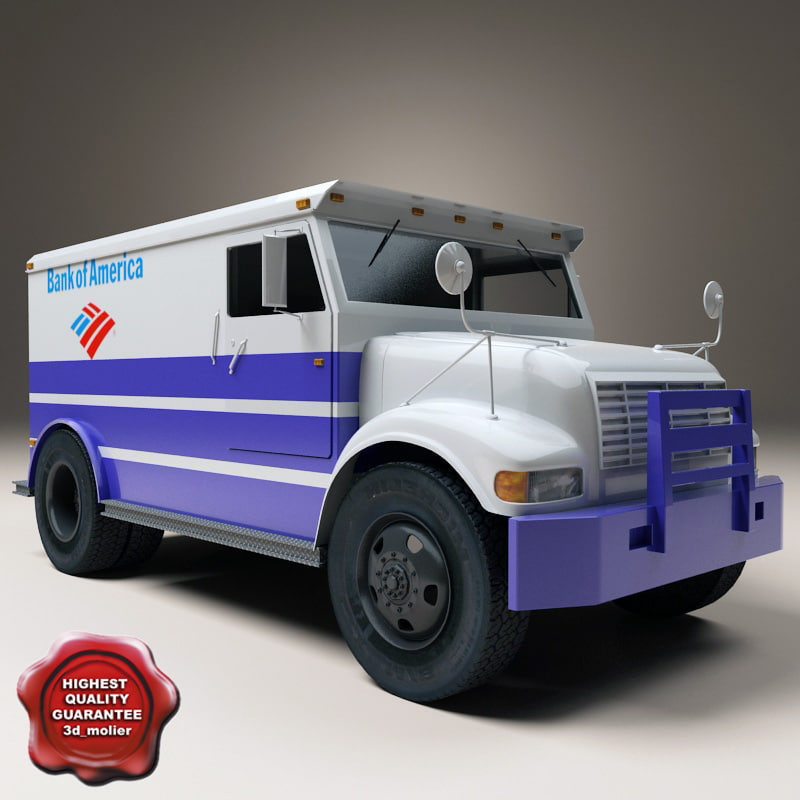 Bank_Armored_Truck_00.jpg