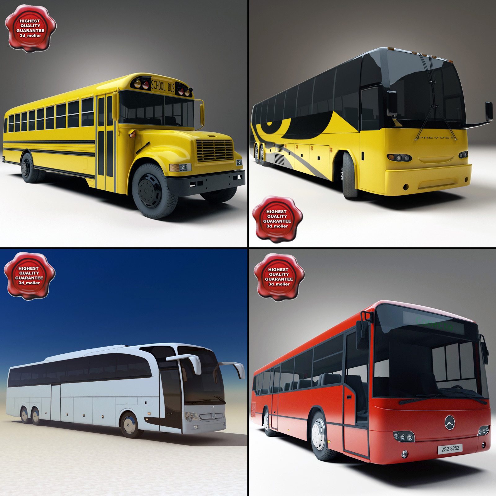 Buses_Collection_00.jpg