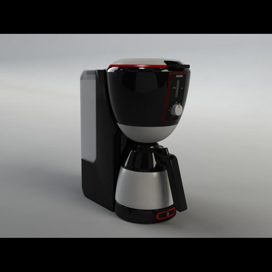 CoffeeMaker_01.jpg