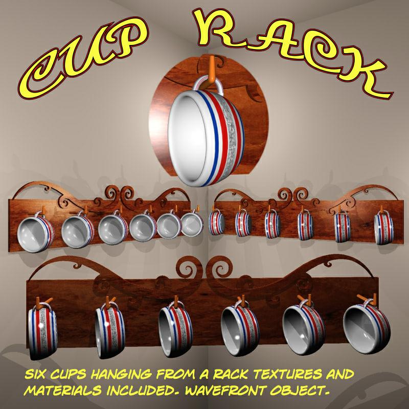 CupRack-L.jpg