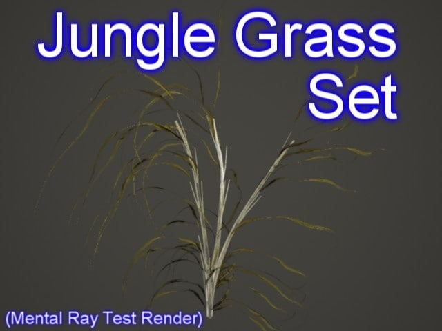 Jungle Grass Set 001 MRR 01.jpg