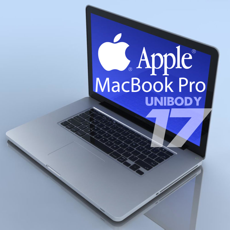Notebook.APPLE MacBookPro 17.0000a.jpg
