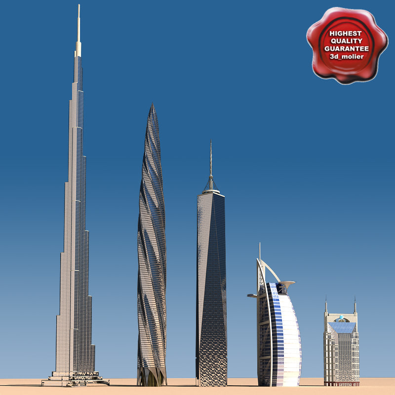 Skyscrapers_collection_V2_00.jpg