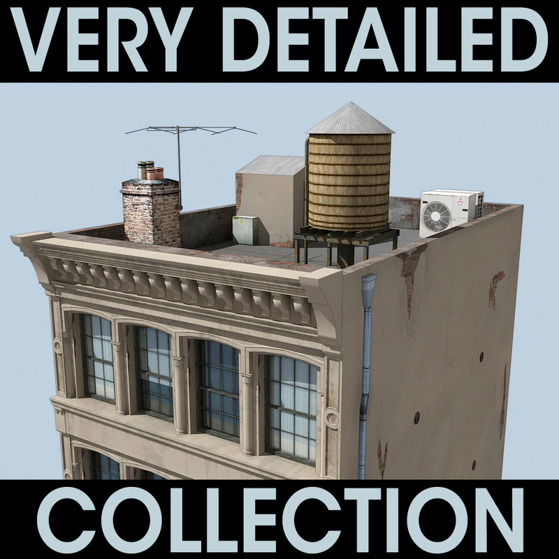 buildings_home.jpg