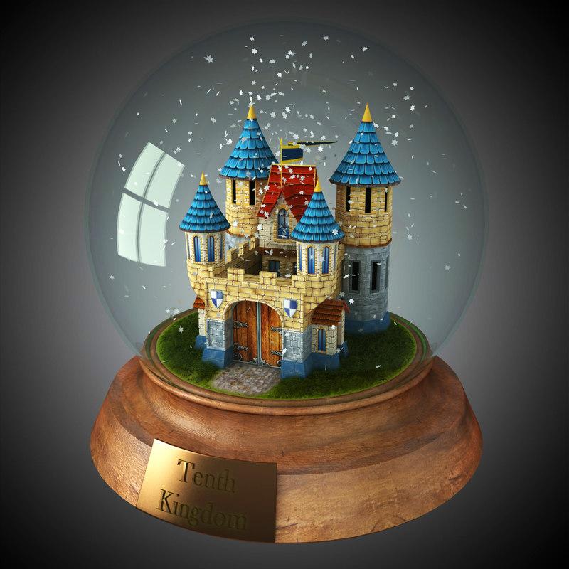 Castle_toy1_2.jpg