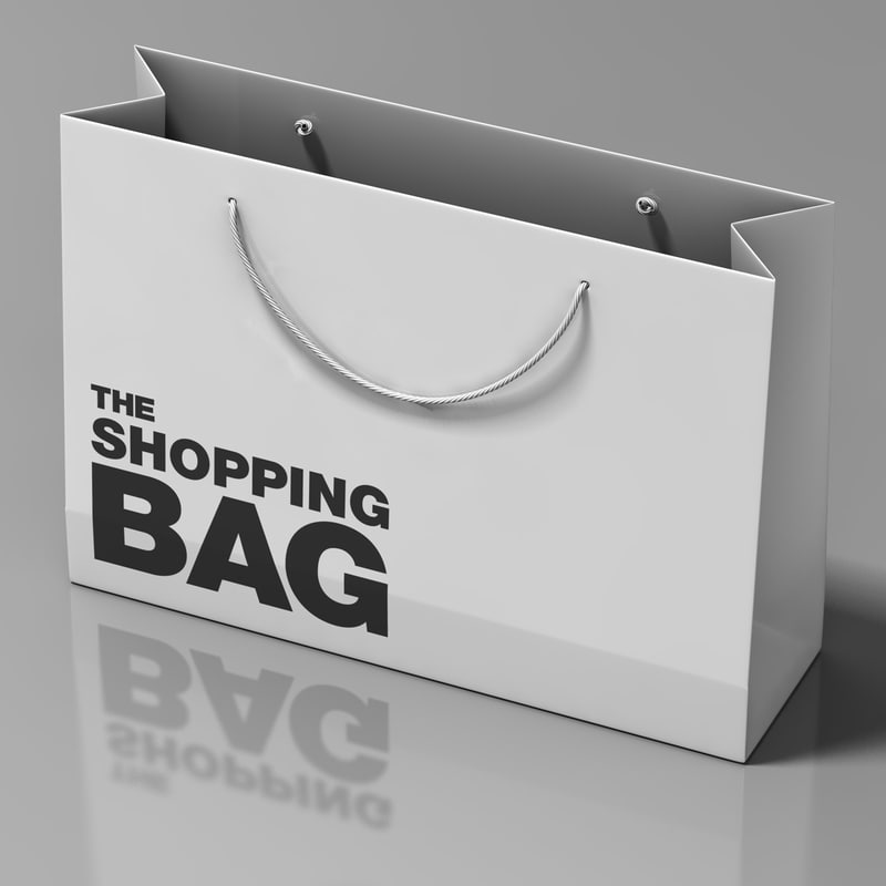 Shopping-Bag_1.jpg