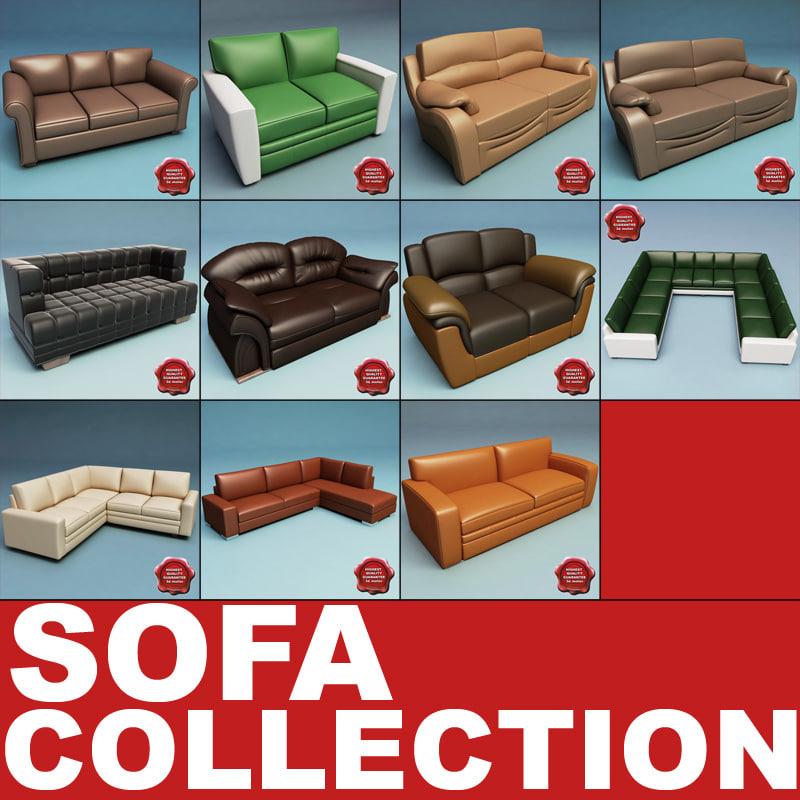 Sofas_Collection_V3_00.jpg