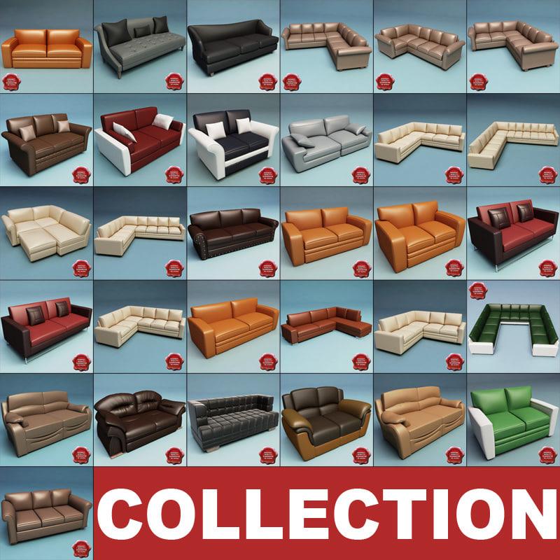 Sofas_Collection_V4_000.jpg