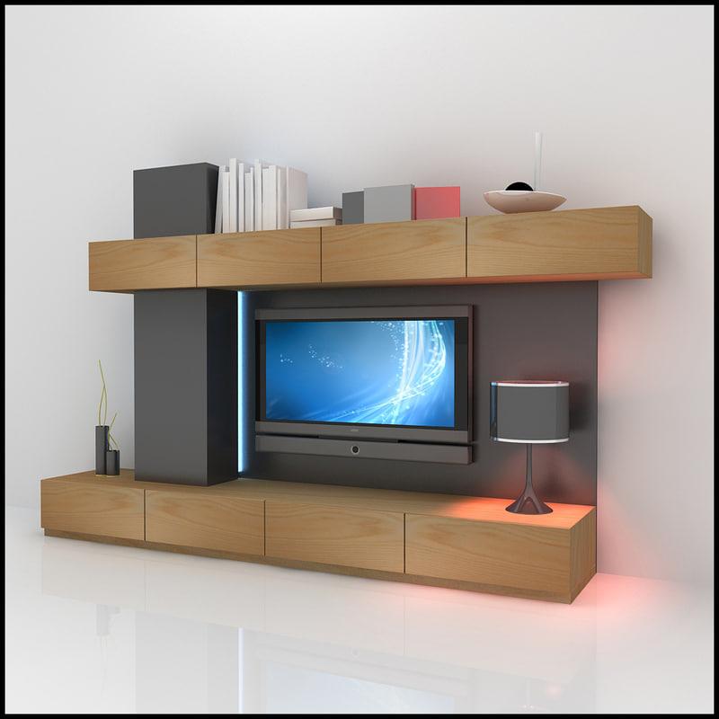 TV_Unit_X5_01.jpg