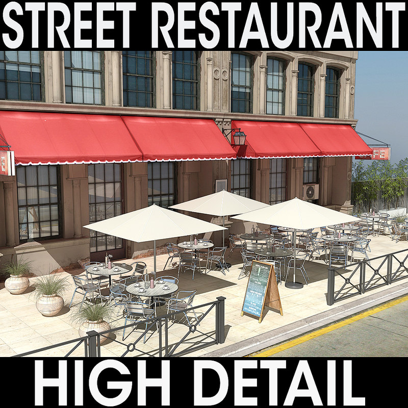 street_cafe_home.jpg