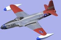 f80 3D models