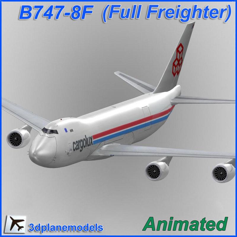 748FCAR1.jpg