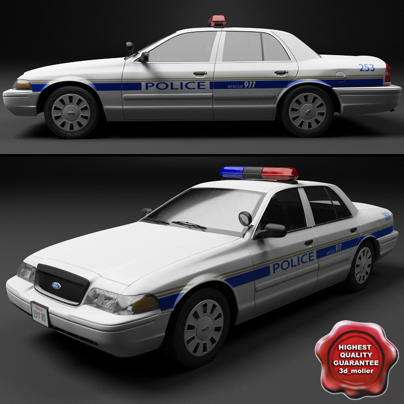 Crown_Victoria_Police_Car_00.jpg