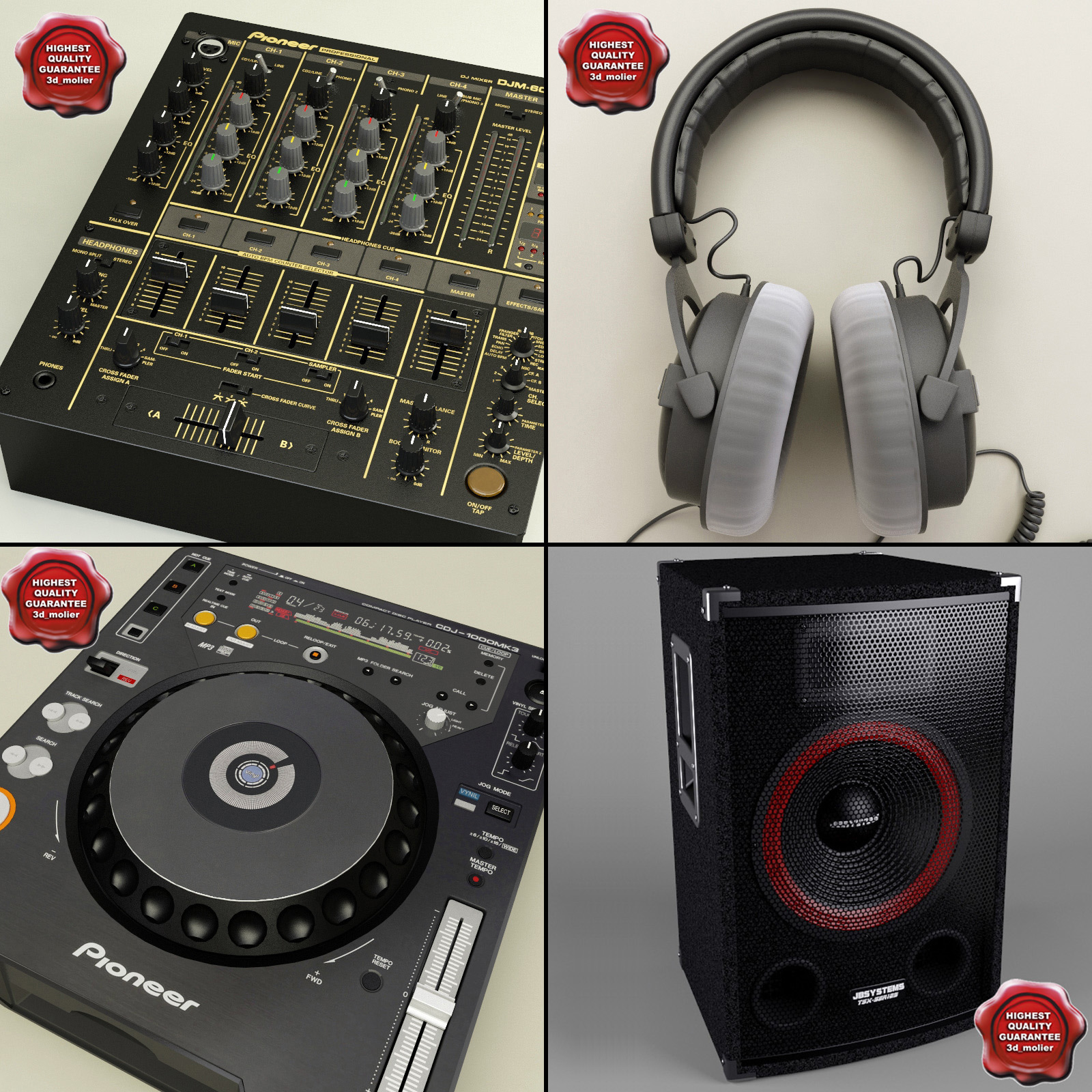 DJ_Equipment_Collection_V1_00.jpg