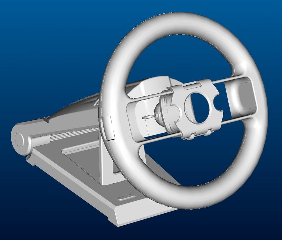 Dunno_Wii-steeringwheel_SCAN.jpg