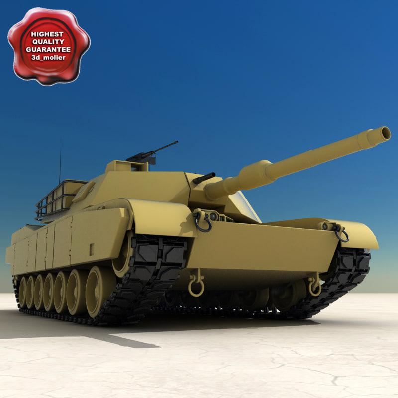 M1A1_Abrams_US_Tank_00.jpg