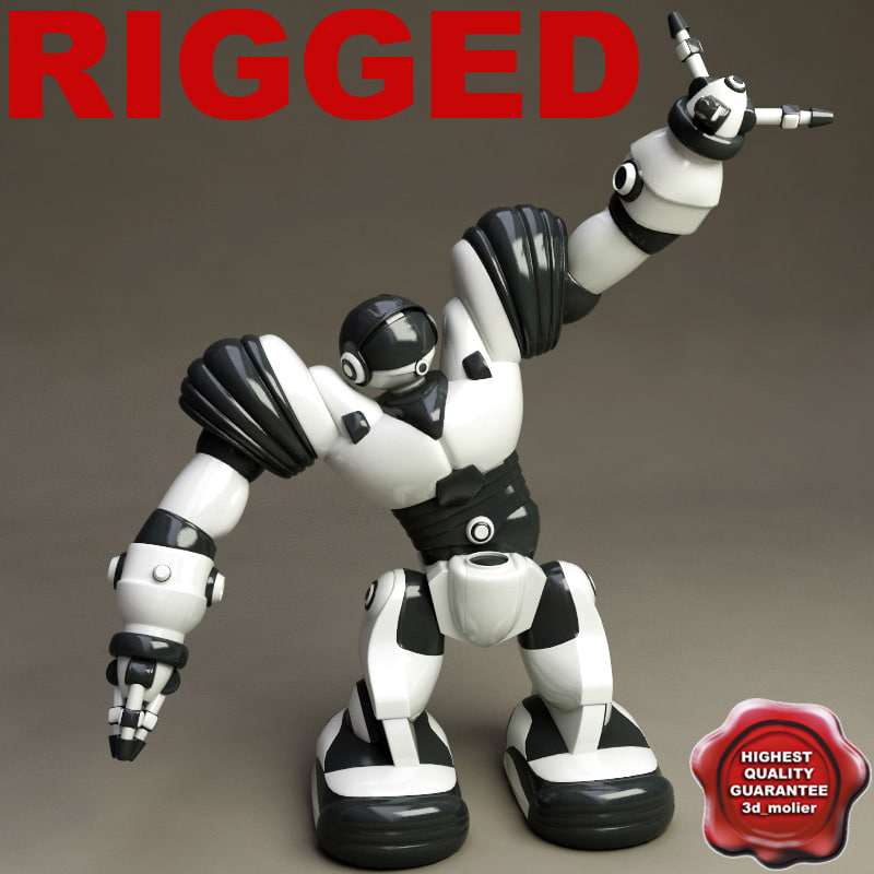 Robot_Toy_RoboSapien_Rigged_00.jpg