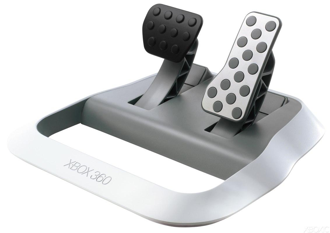 Xbox-360_WRW-Pedalbox.jpg