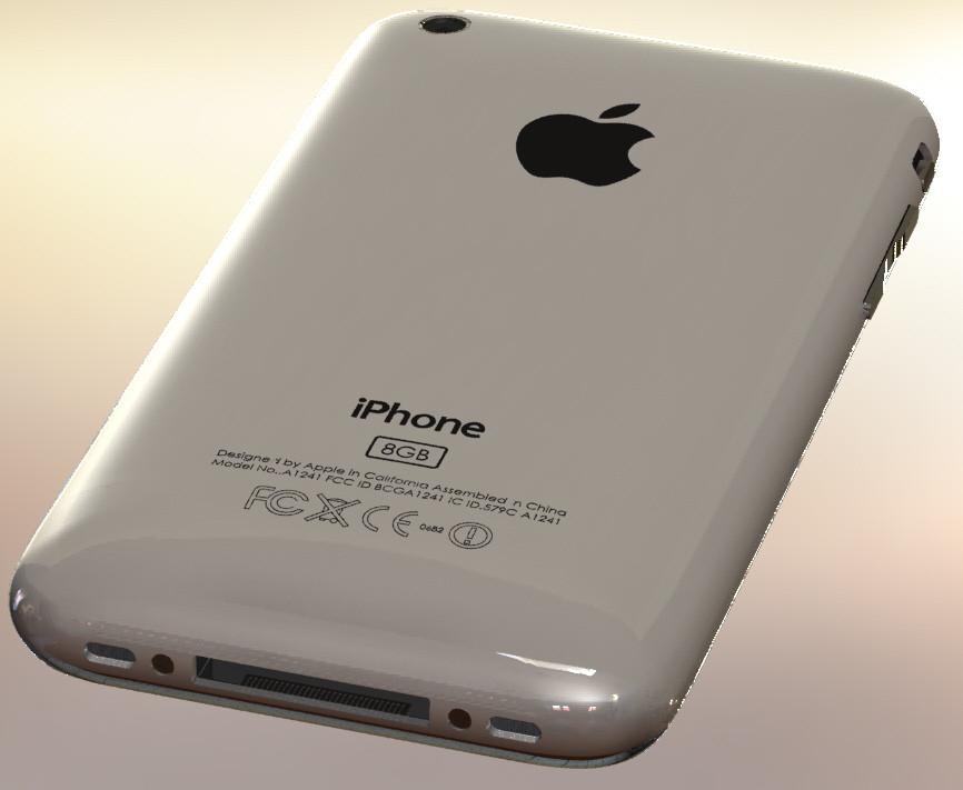 iphone-3g-iso-back-render-01.jpg