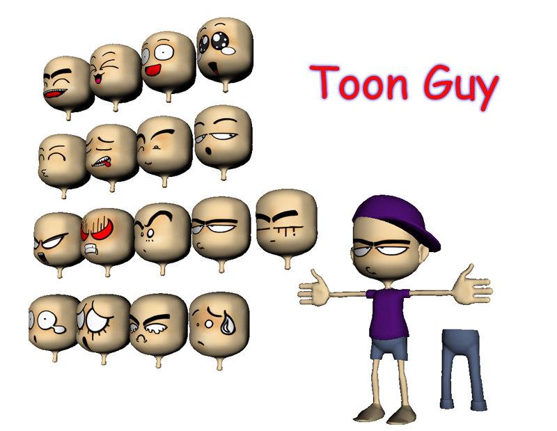 toonGuypv.jpg