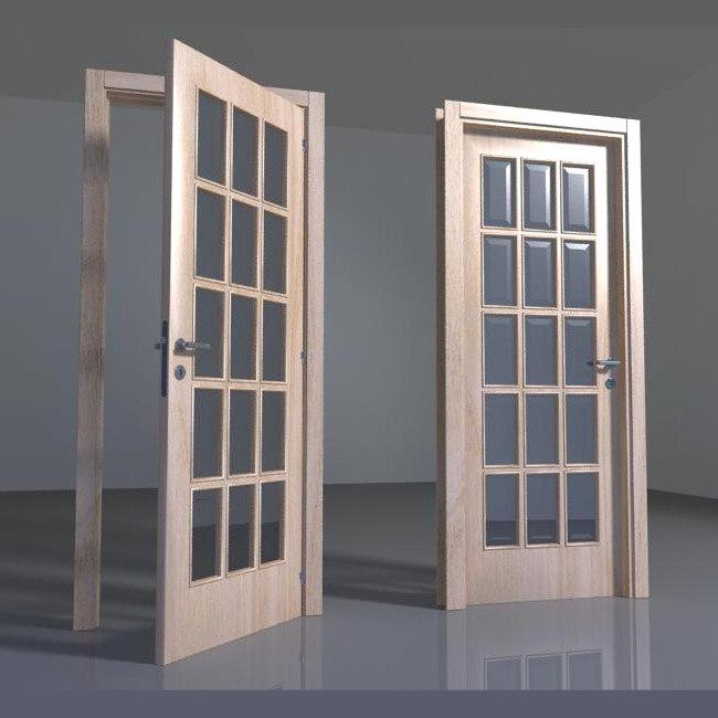 Door-03.jpg