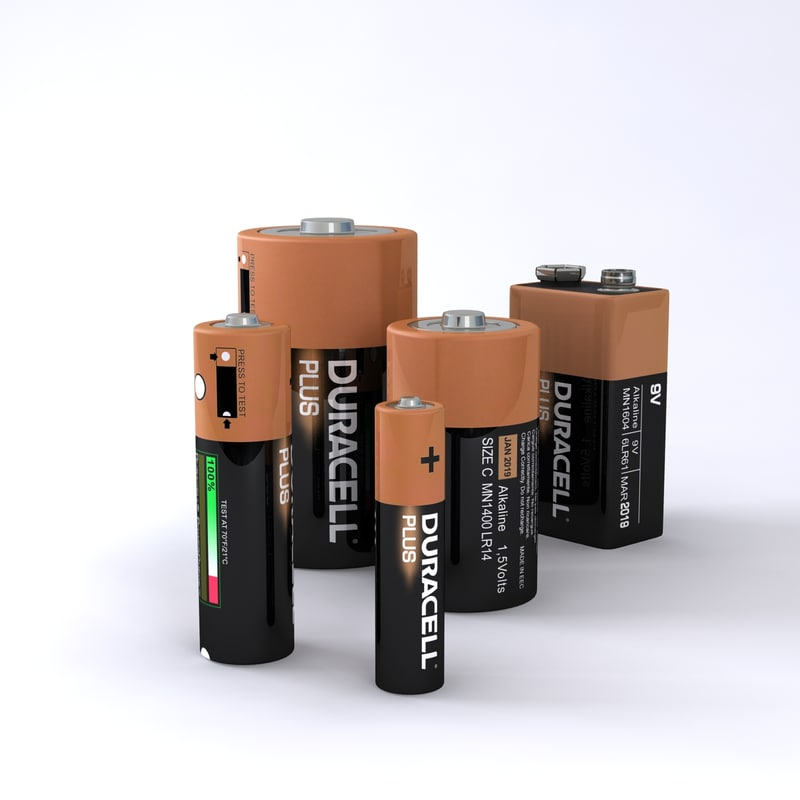 Duracell Battery_Collection.jpg