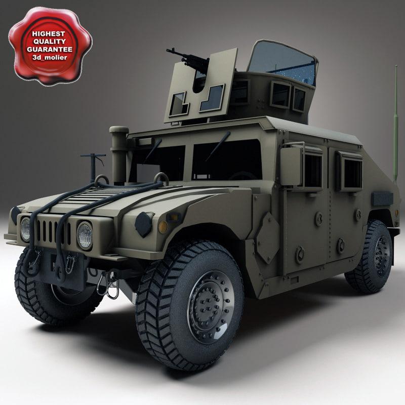 Humvee_HMMWV_M1114_00.jpg