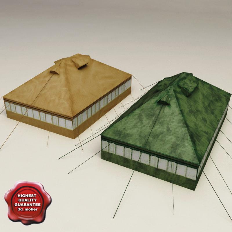 Military_Tents_V1_00.jpg