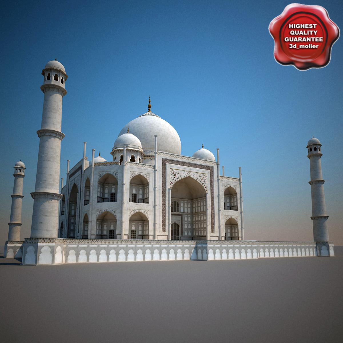 Taj_Mahal_00.jpg