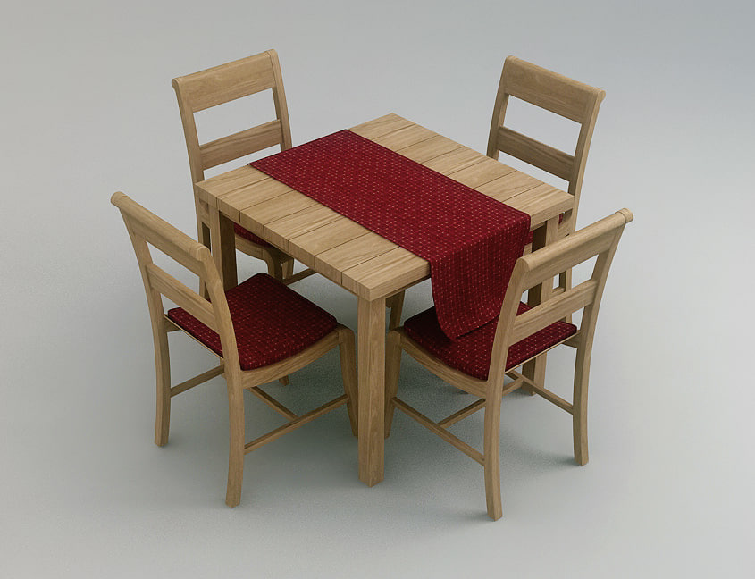 Wood_chairTable01.jpg