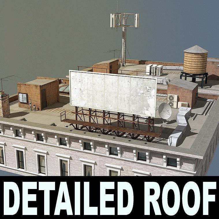 roof_home.jpg