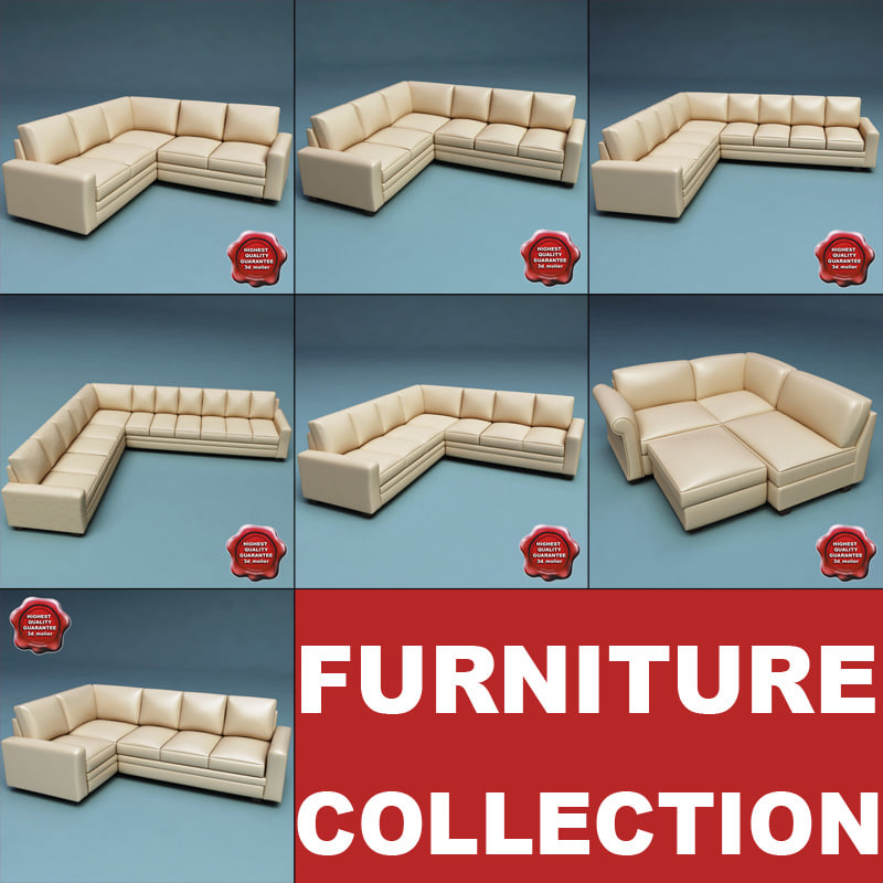 Furniture_Collection_V6_00.jpg