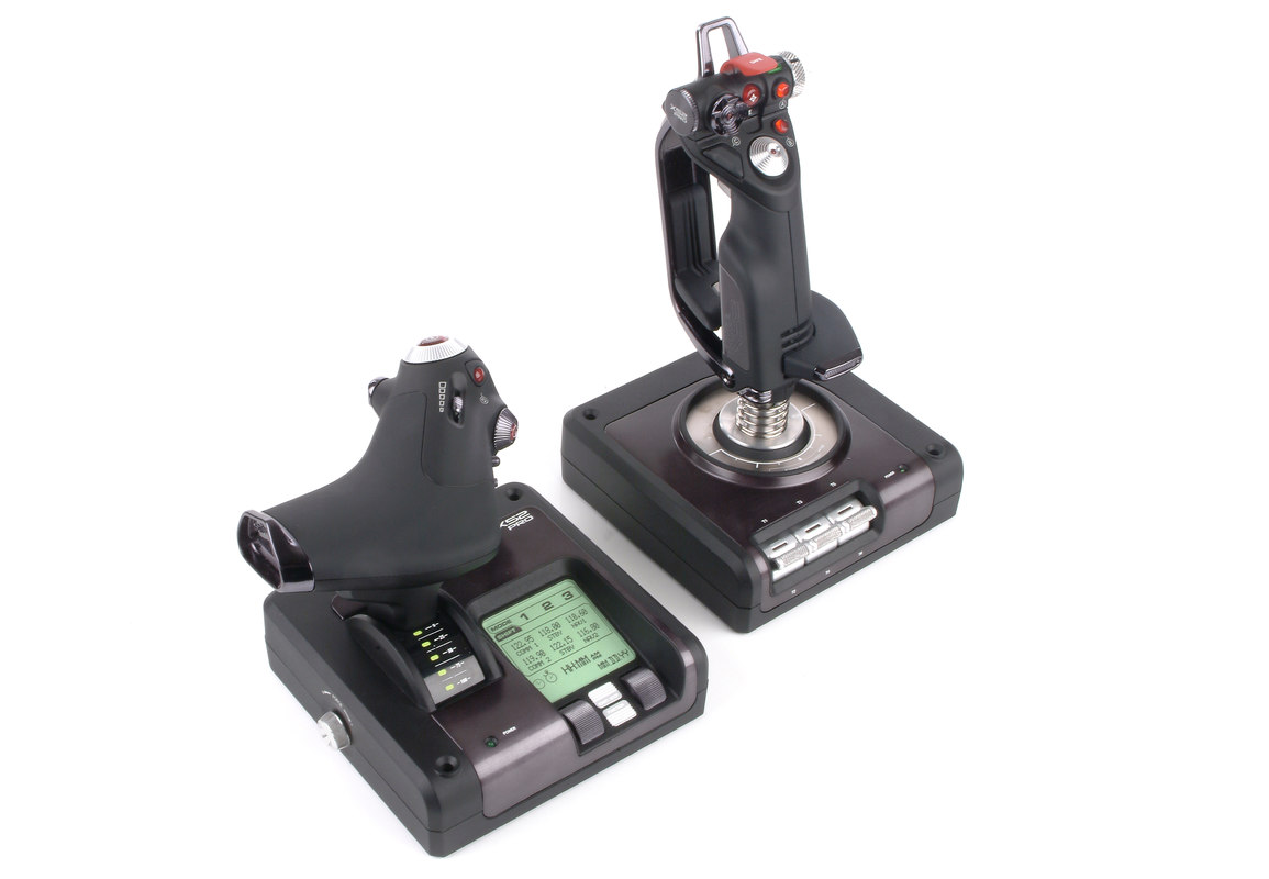 Saitek_ProFlight-X52-Joystick-Throttle.jpg