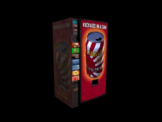 Soda_Machine_P1.jpg