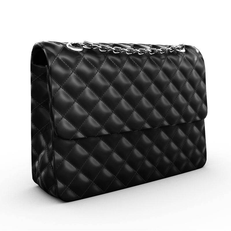 black_purse.jpg