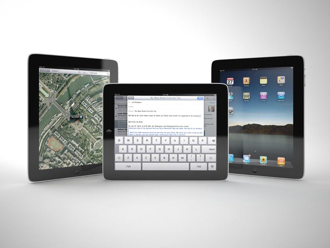 iPad-rendering-large.jpg