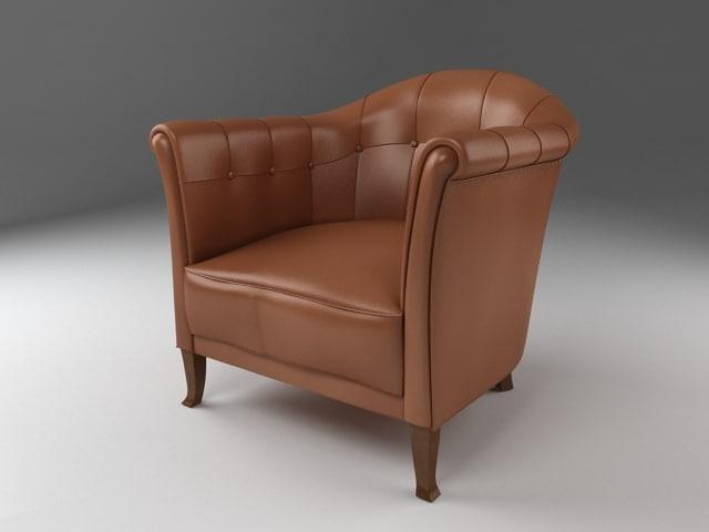 lounge_edward-ferrel.jpg