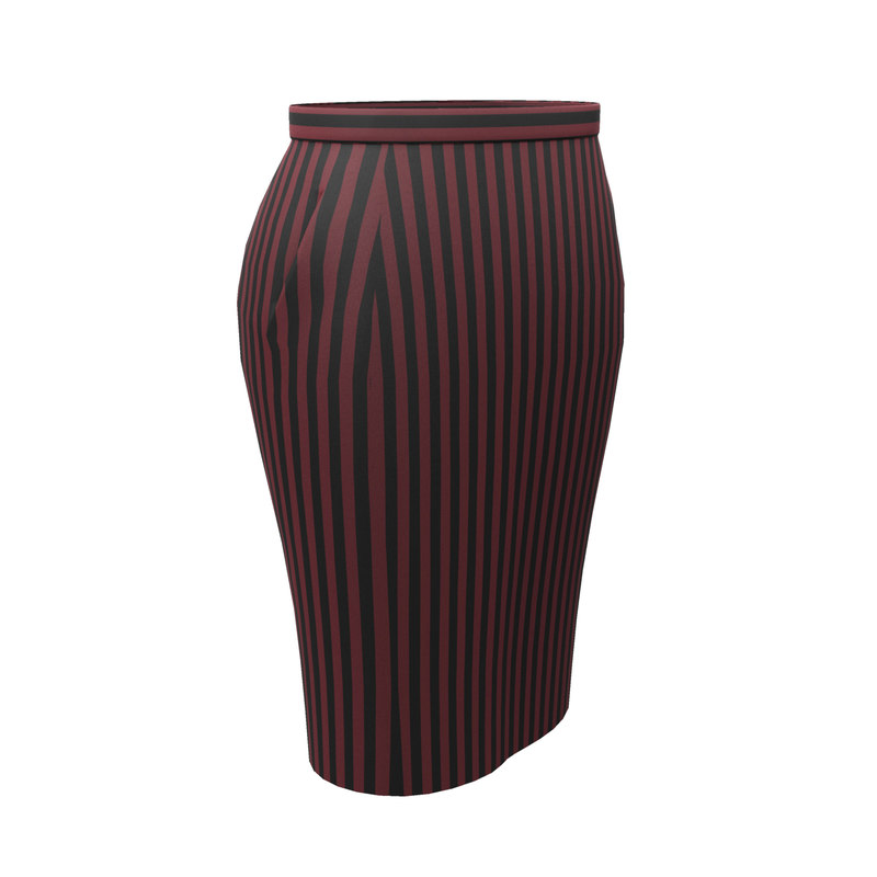 striped_pencil_skirt.jpg