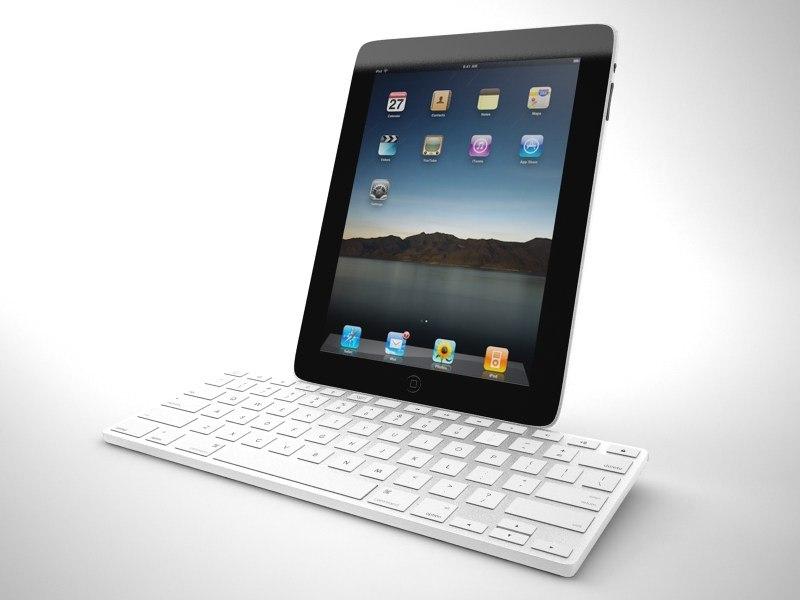 iPad-keyboard-01.jpg