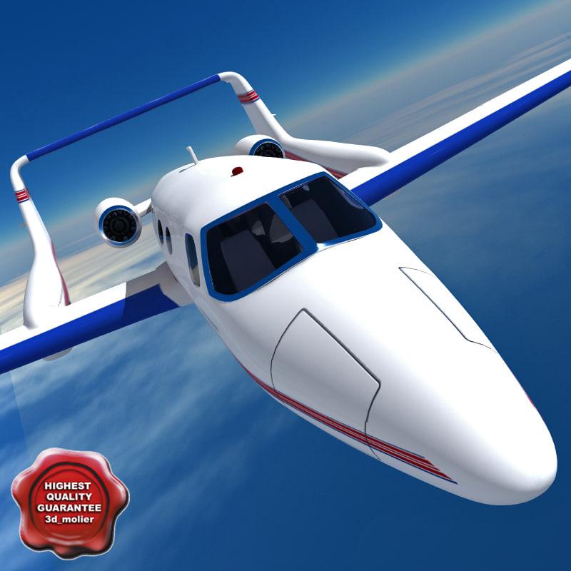 Adam_Aircraft_A700_00.jpg