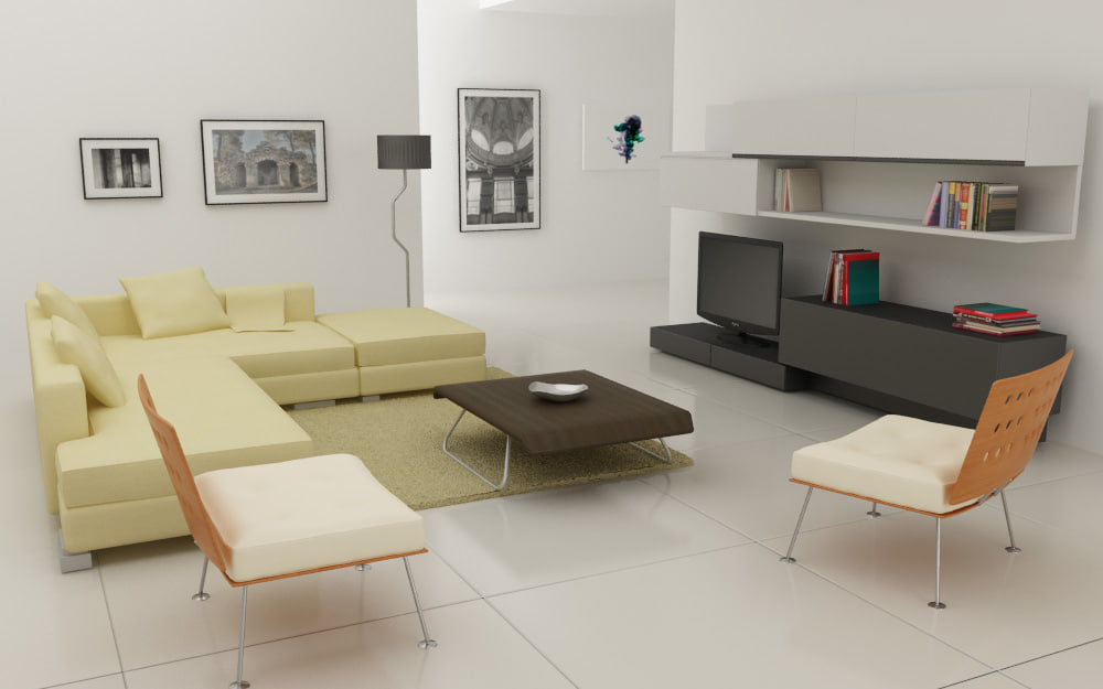 Living room Set 03 B.jpg