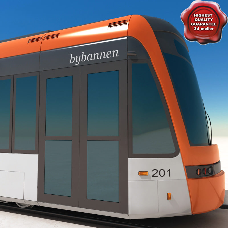 Low-floor_light_rail_vehicle_Variobahn_Bybanen_V2_00.jpg