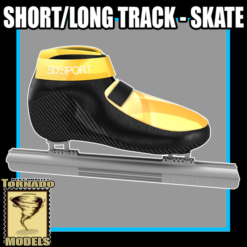 Short_Long_Track_Boot_00.jpg