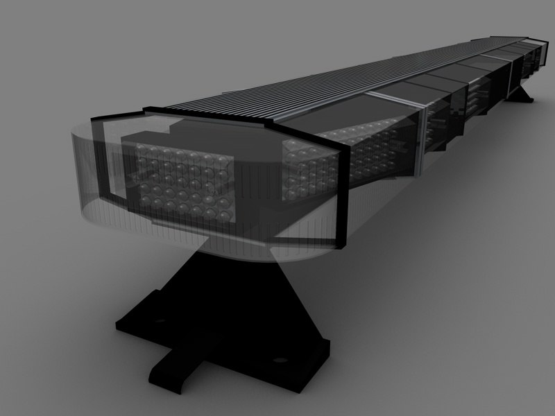 led_lightbar_005.jpg